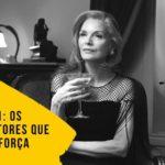 Oscar 2021: Os Filmes e Atores que Perderam Força