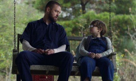 'Palmer': Justin Timberlake emociona em drama de fórmula infalível