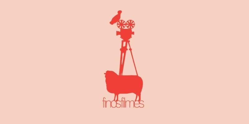 Festival de Finos Filmes abre inscrições para edição 2021