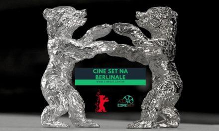 Cine Set no Festival de Berlim 2021: conheça os detalhes do evento alemão