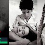 Cine Set no Festival de Berlim 2021: a história do cinema brasileiro no evento