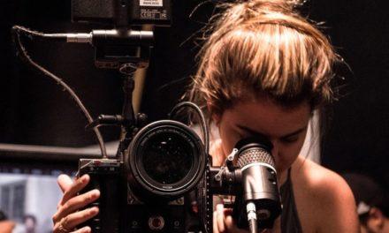 Curso online de Distribuição e Exibição Cinematográfica está com inscrições abertas