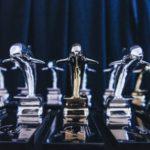 Cannes Corporate Media & TV Awards abre inscrições para edição 2021