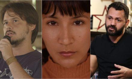 Cine Vídeo Tarumã retorna com lives de importantes do audiovisual do Amazonas
