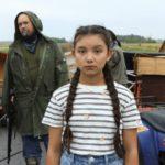 'Beans': bom drama adolescente para abordar a identidade indígena