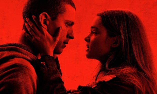 'Cherry': roteiro bagunçado sabota ótima atuação de Tom Holland