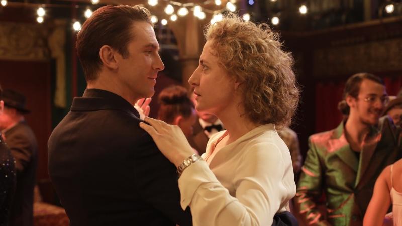 'I´m Your Man': uma surpreendente e complexa comédia romântica