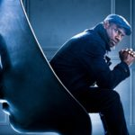 'Lupin': Omar Sy supera narrativa previsível em série mediana