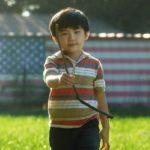 'Minari': naturalismo e honestidade dão o tom de belo filme