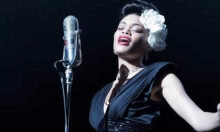 'Os EUA contra Billie Holiday': fórmula 'infalível' das cinebiografias tira força de drama