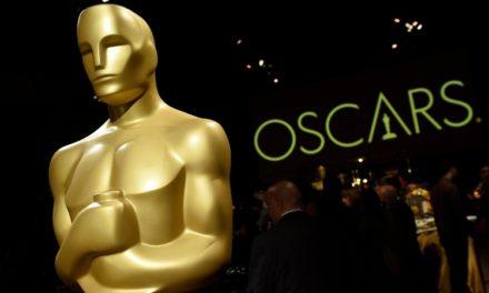 Oscar 2021 AO VIVO: assista ao anúncio das indicações