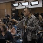 'Collective': aula sobre o fundamental papel do jornalismo investigativo