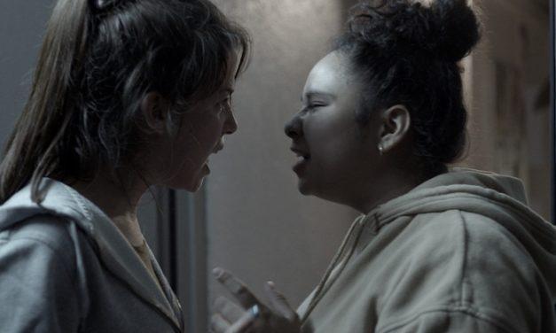 'La Mif': devastador drama social aposta em narrativa ousada