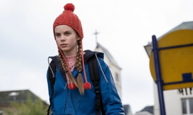 'Mission Ulja Funk': aventura infantil defende a ciência e ataca fanatismo religioso