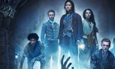 'Os Irregulares de Baker Street': Sherlock mal tratado em série péssima da Netflix
