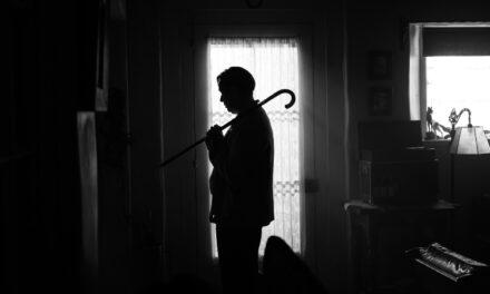 """Oscar 2021: 'Mank"""" garante vitória em Melhor Direção de Fotografia"""