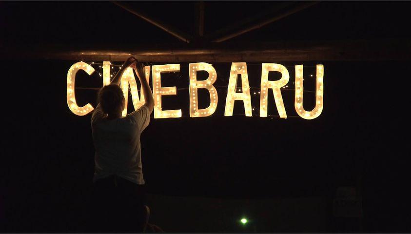 Gratuito, festival online CineBaru traz filmes da BA, MG, GO e DF