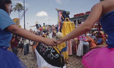 Retrospectiva online e gratuita celebra os 10 anos do Amazônia DOC