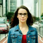 'Depois a Louca Sou Eu': divertido estudo sobre a saúde mental
