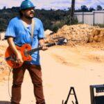 'Graves e Agudos em Construção': a transgressão esquecida do rock