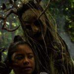 'Jamary': Begê Muniz bebe da fonte de 'O Labirinto do Fauno' em curta irregular