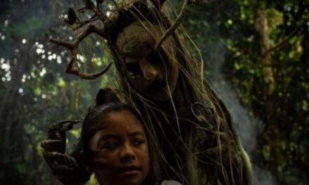 'Jamary' representa o Amazonas no Festival de Cinema Brasileiro Fantástico