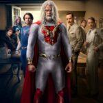'O Legado de Júpiter': Netflix perde o bonde para 'The Boys'