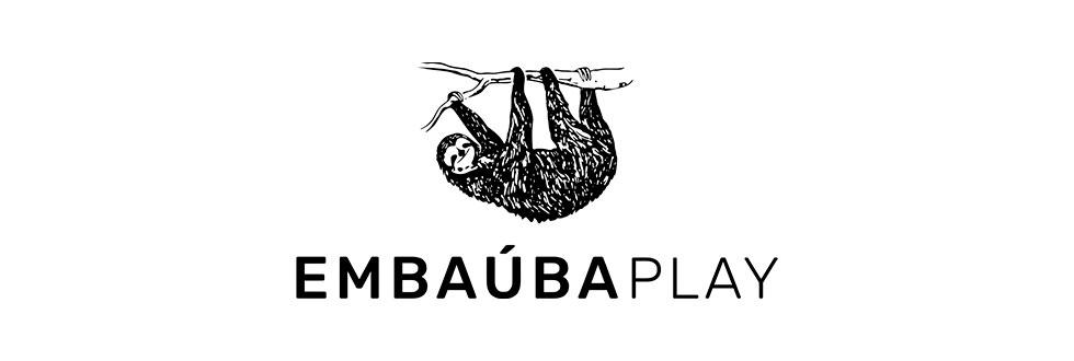 Embaúba Play estreia como novo opção de streaming para o cinema brasileiro