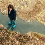 'Faz de Conta que NY é uma Cidade': um pequeno tesouro na Netflix