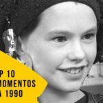 Oscar: TOP 10 Maiores Momentos da Década 1990
