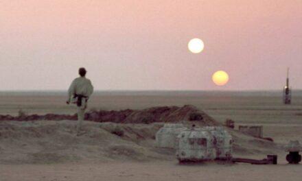 Planetas 'Star Wars': qual o melhor e pior planeta para se viver?