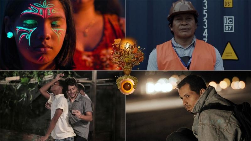 Cineclube Olhar do Norte terá debates sobre grandes filmes do cinema brasileiro