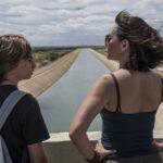 'Acqua Movie': jornada das mudanças e permanências do sertão