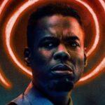 'Espiral: O Legado de Jogos Mortais': série pela hora da morte