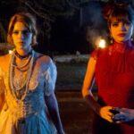 'Missão Cupido': comédia sobrenatural para não se levar a sério