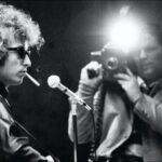 'Dont Look Back', 'Monterey Pop', '101': o legado de D. A. Pennebaker para o cinema – e para a música