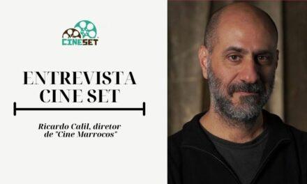 Ricardo Calil: 'Cine Marrocos' simboliza os desencontros do Brasil com a cultura e os sem-tetos'
