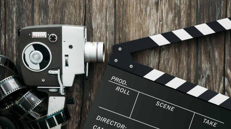 Itaú Cultural abre inscrições de curso de crítica com foco no audiovisual não hegemônico