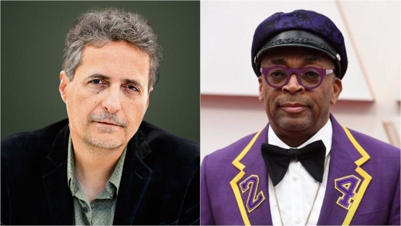 Festival de Cannes 2021: Kleber Mendonça Filho fará parte do júri presidido por Spike Lee