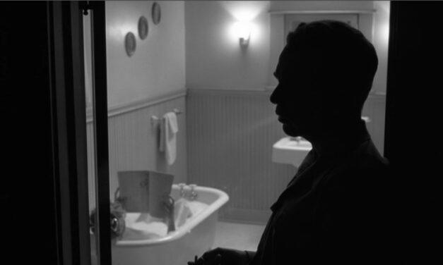 Os 20 Anos de 'O Homem que não Estava Lá', de Joel e Ethan Coen