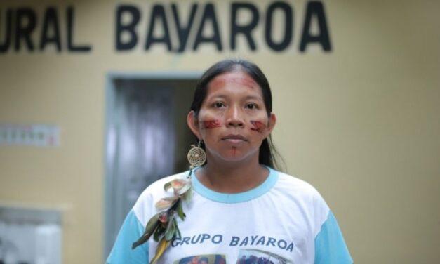 Documentário registra a luta de cacique pela educação indígena em Manaus