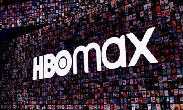 7 Grandes Filmes Para Você Descobrir na HBO Max