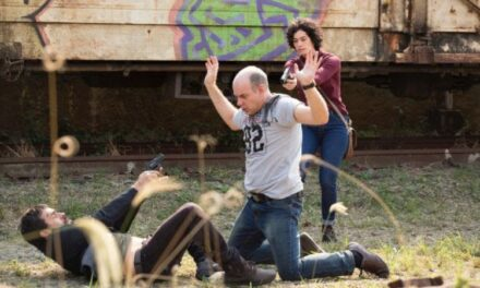 HBO Max lança 'Os Ausentes', primeira série brasileira do streaming