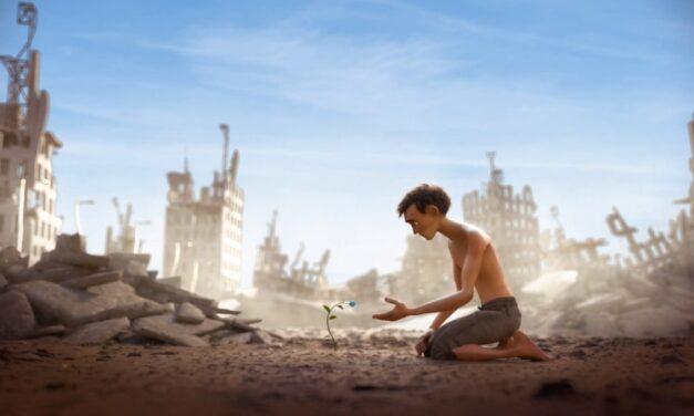 Animação pós-apocaliptíca representa o Amazonas no Festival de Gramado 2021