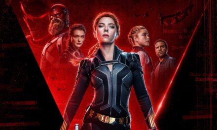 Com 'Viúva Negra', cinemas de Manaus voltam a receber filmes da Marvel após 2 anos