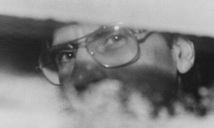 'Arquivos de um Serial Killer': Netflix acerta em novo suspense viciante