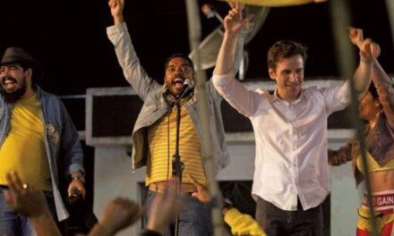 'Curral': aula de primeira sobre o sistema eleitoral brasileiro