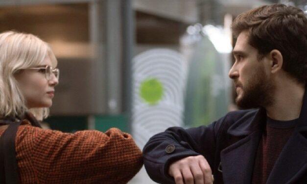 'Modern Love' 2ª temporada: olhar amadurecido sobre as formas de amar