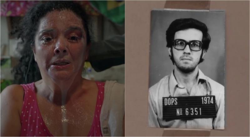 Filmes dos amazonenses Henrique Amud e Zeudi Souza concorrem em festival brasileiro nos EUA