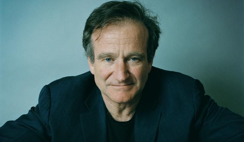 Oh, Captain, my Captain: 7 anos sem Robin Williams